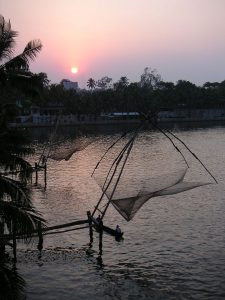 kollam-finishing-net