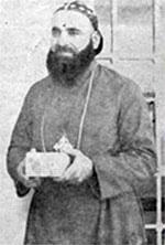 patriarch-zakka
